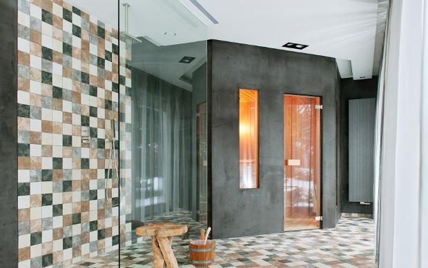 wellness_maatwerk_twente_sauna