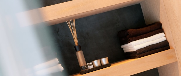 wellness_sauna_op_maat_macc_design.jpg