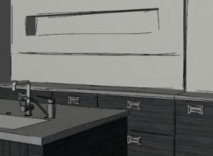 verborgen_ruimtes_keuken_3D_voor.png