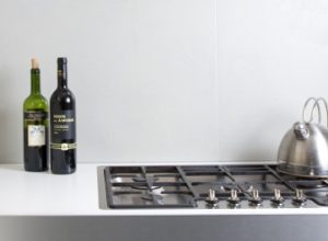 keuken_energiezuil_verborgen_macc.jpg