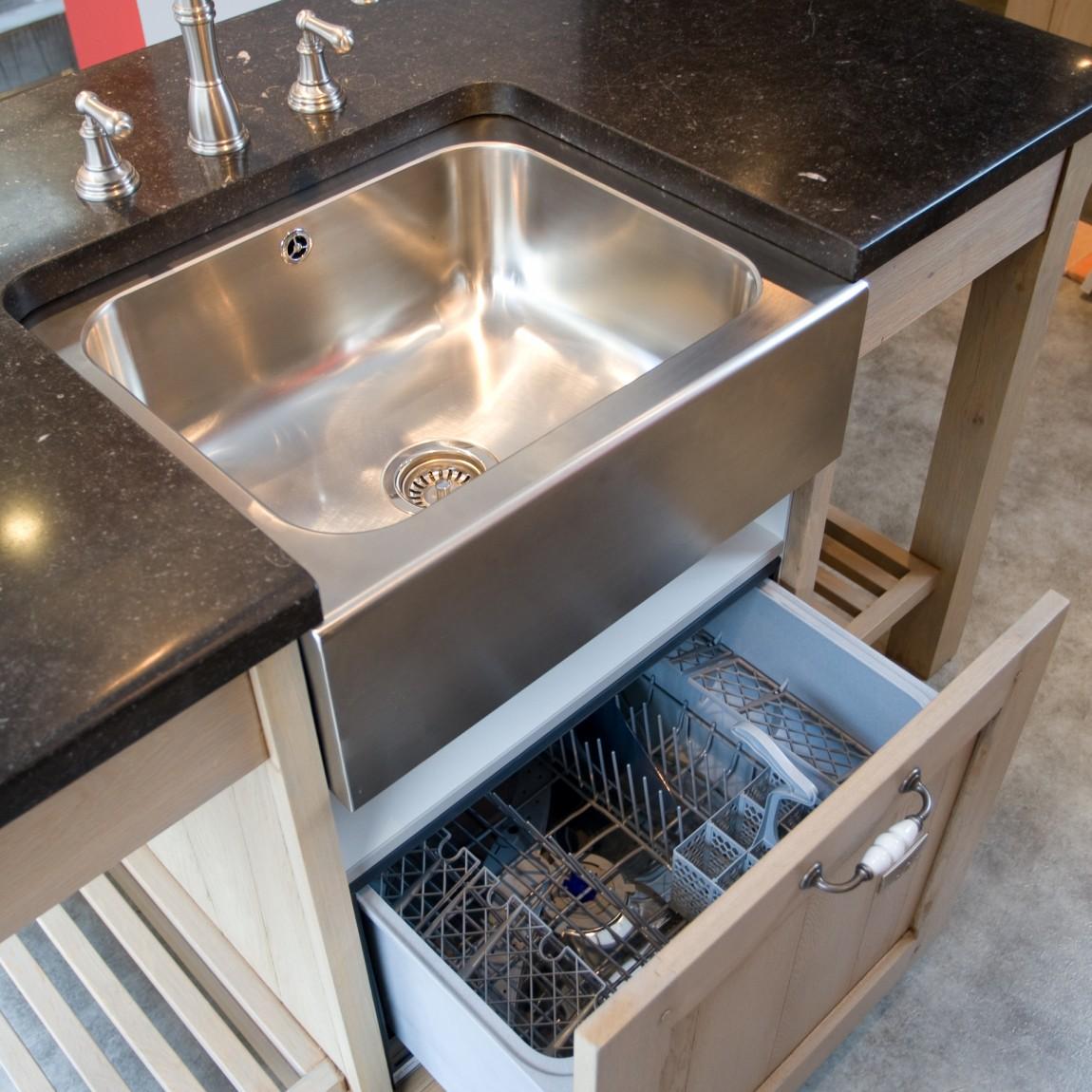 keuken_studio_vaatwasser