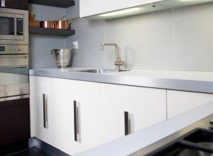 keuken_lammers