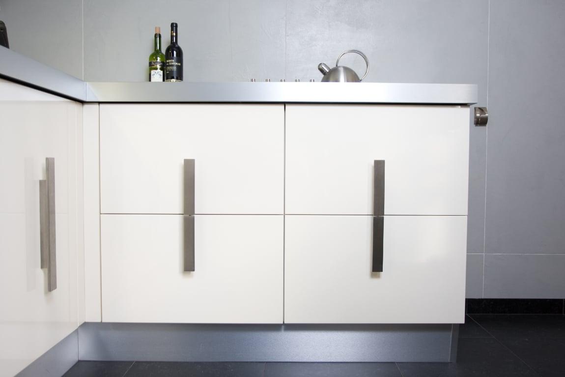 Achterwand Keuken Mdf – Atumre.com