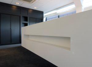 designwand_maatwerk_bureau_kantoor