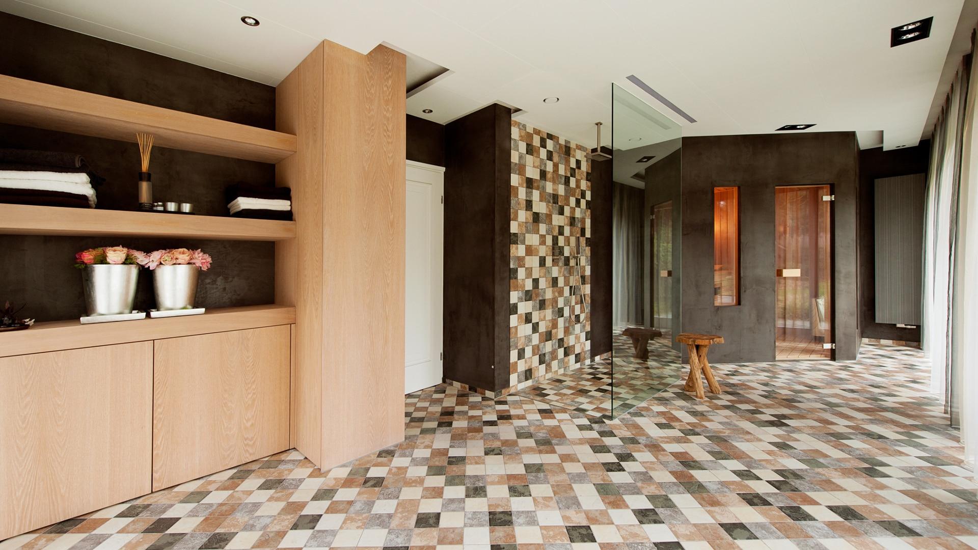 Maccdesign for Interieur ontwerpen gratis