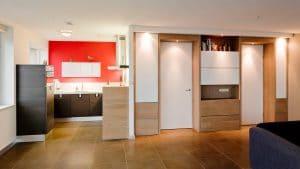 Keuken Enschede En Interieur Op Maat In Bij Van Marion