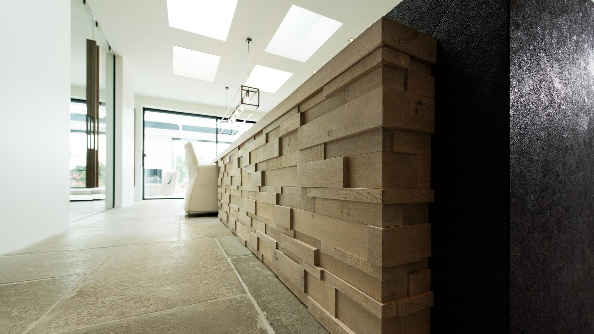Design Keukens Twente ~ ConSEnzA for .