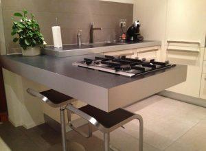 keuken_borne_zwevend_blad