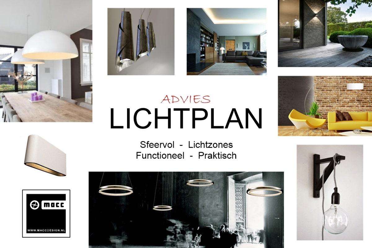 Wandtegels Badkamer Tiel ~ Het lichtplan en hoe kies je de juiste verlichting