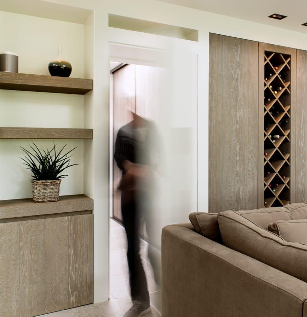 Keukens En Interieurs Op Maat Design Ontwerp En